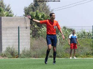 Football ittihad Bouargane – Itran Ifrane 30-04-2017_118
