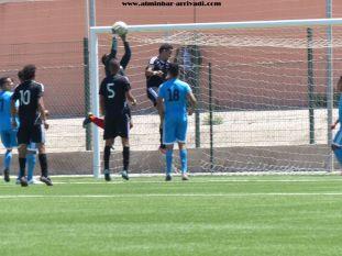 Football ittihad Bouargane – Itran Ifrane 30-04-2017_121