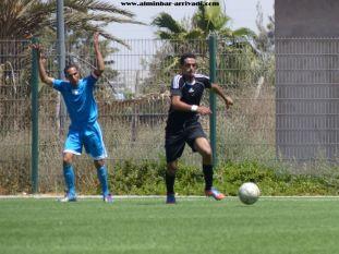 Football ittihad Bouargane – Itran Ifrane 30-04-2017_127