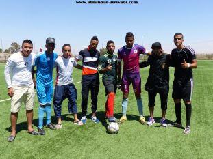 Football ittihad Bouargane – Itran Ifrane 30-04-2017_133