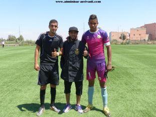 Football ittihad Bouargane – Itran Ifrane 30-04-2017_134