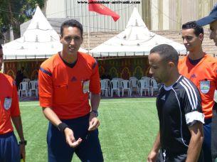 Football ittihad Bouargane – Itran Ifrane 30-04-2017_17