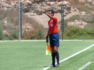 Football ittihad Bouargane – Itran Ifrane 30-04-2017_24