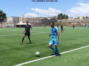 Football ittihad Bouargane – Itran Ifrane 30-04-2017_29