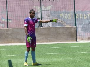Football ittihad Bouargane – Itran Ifrane 30-04-2017_32