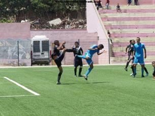 Football ittihad Bouargane – Itran Ifrane 30-04-2017_35