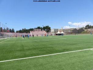 Football ittihad Bouargane – Itran Ifrane 30-04-2017_36