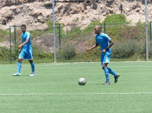 Football ittihad Bouargane – Itran Ifrane 30-04-2017_37