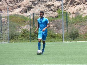 Football ittihad Bouargane – Itran Ifrane 30-04-2017_38