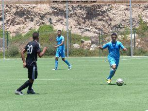 Football ittihad Bouargane – Itran Ifrane 30-04-2017_39