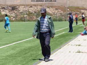 Football ittihad Bouargane – Itran Ifrane 30-04-2017_40