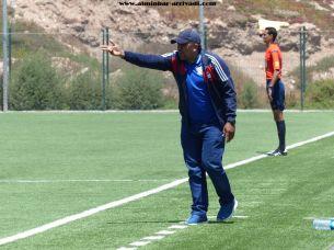 Football ittihad Bouargane – Itran Ifrane 30-04-2017_41