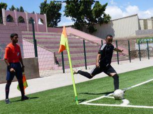Football ittihad Bouargane – Itran Ifrane 30-04-2017_43