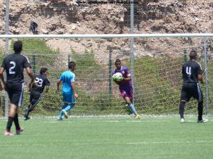 Football ittihad Bouargane – Itran Ifrane 30-04-2017_46