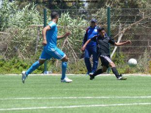 Football ittihad Bouargane – Itran Ifrane 30-04-2017_47