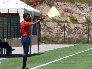 Football ittihad Bouargane – Itran Ifrane 30-04-2017_49