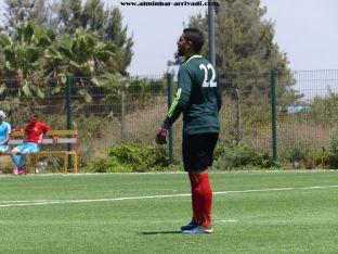 Football ittihad Bouargane – Itran Ifrane 30-04-2017_51