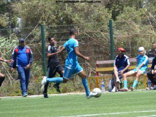 Football ittihad Bouargane – Itran Ifrane 30-04-2017_54