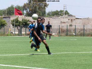 Football ittihad Bouargane – Itran Ifrane 30-04-2017_55