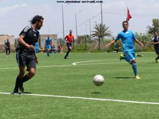 Football ittihad Bouargane – Itran Ifrane 30-04-2017_56