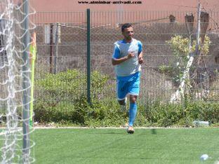 Football ittihad Bouargane – Itran Ifrane 30-04-2017_57
