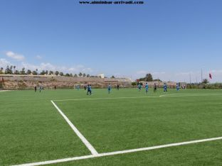 Football ittihad Bouargane – Itran Ifrane 30-04-2017_59