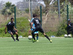 Football ittihad Bouargane – Itran Ifrane 30-04-2017_63