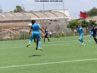 Football ittihad Bouargane – Itran Ifrane 30-04-2017_65