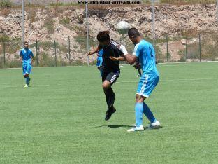 Football ittihad Bouargane – Itran Ifrane 30-04-2017_72