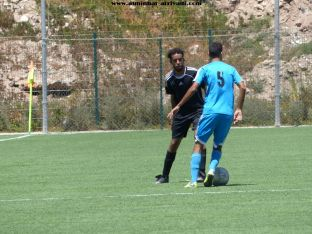 Football ittihad Bouargane – Itran Ifrane 30-04-2017_75