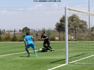 Football ittihad Bouargane – Itran Ifrane 30-04-2017_78
