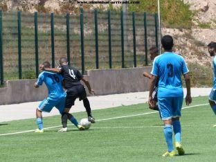 Football ittihad Bouargane – Itran Ifrane 30-04-2017_81
