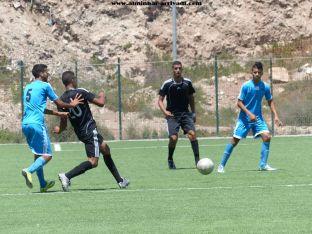Football ittihad Bouargane – Itran Ifrane 30-04-2017_82