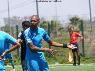 Football ittihad Bouargane – Itran Ifrane 30-04-2017_84