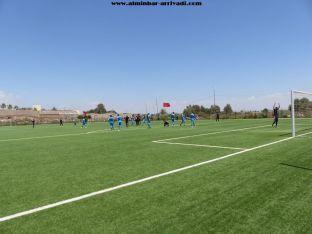 Football ittihad Bouargane – Itran Ifrane 30-04-2017_85