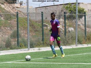 Football ittihad Bouargane – Itran Ifrane 30-04-2017_88
