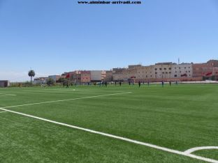 Football ittihad Bouargane – Itran Ifrane 30-04-2017_89