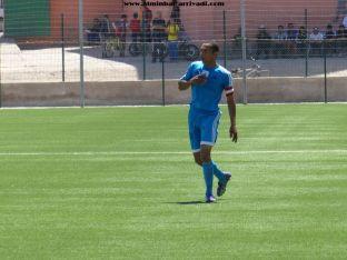 Football ittihad Bouargane – Itran Ifrane 30-04-2017_90