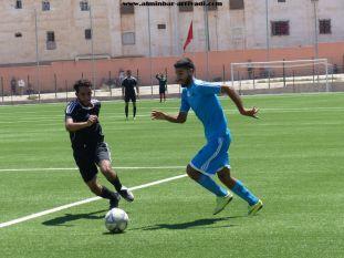 Football ittihad Bouargane – Itran Ifrane 30-04-2017_94