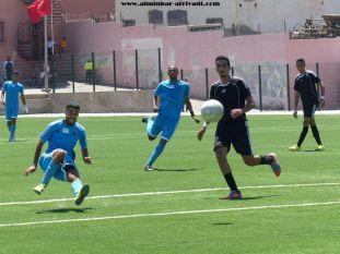 Football ittihad Bouargane – Itran Ifrane 30-04-2017_97