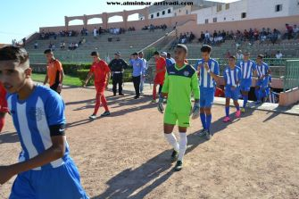 football Juniors Adrar Souss - USMAM 28-05-2017_03