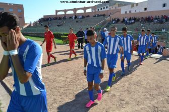 football Juniors Adrar Souss - USMAM 28-05-2017_05