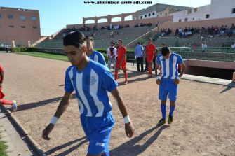 football Juniors Adrar Souss - USMAM 28-05-2017_09