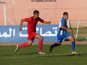 football Juniors Adrar Souss - USMAM 28-05-2017_100