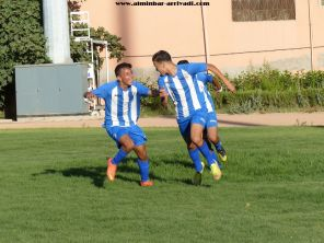 football Juniors Adrar Souss - USMAM 28-05-2017_102
