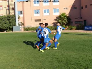 football Juniors Adrar Souss - USMAM 28-05-2017_103