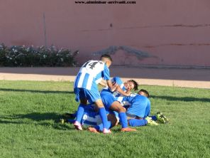 football Juniors Adrar Souss - USMAM 28-05-2017_104