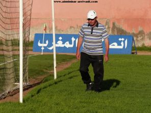 football Juniors Adrar Souss - USMAM 28-05-2017_107