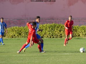 football Juniors Adrar Souss - USMAM 28-05-2017_112