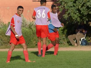 football Juniors Adrar Souss - USMAM 28-05-2017_114